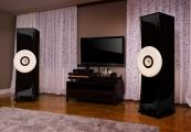 bodnar-audio