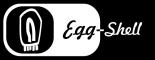 Egg-Shell logo