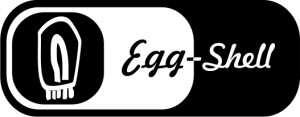 Egg-Shell logo