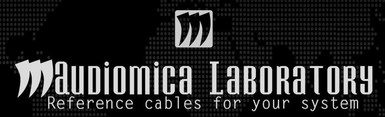 audiomica-logo