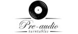 pre-audio_logo_pano