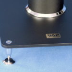 VAP - standy, meble, akcesoria audio