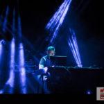 Polski Klaster Audio - ambient festival