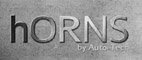 hOIRNS by AutoTech logo