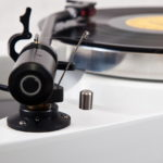 Dream Reference #002 - system stereo Polski Klaster Audio