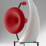 hORNS - głośniki tubowe - POlski Klaster Audio