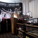 Bodnar Audio - Audio Video Show 2016