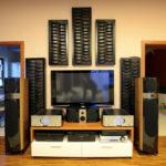 Avcon - Polski Klaster Audio