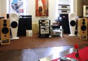 Polski Klaster Audio w Hi-Fi Studio Bielsko-Biała