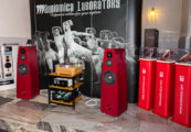 Polski Klaster Audio na Kalisz Ambient Festival