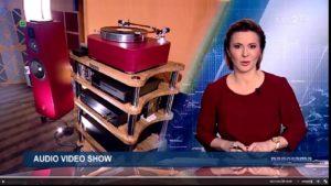 Panorama - Polski Klaster Audio